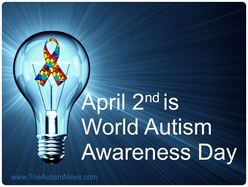 April-2nd-Is-World-Autism-Awareness-Day1