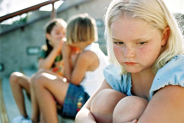 stop-bullying-4