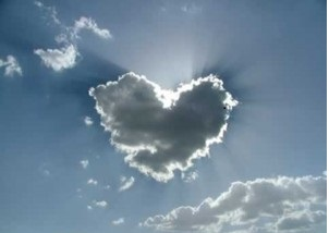 love-heart-cloudbig-300x227